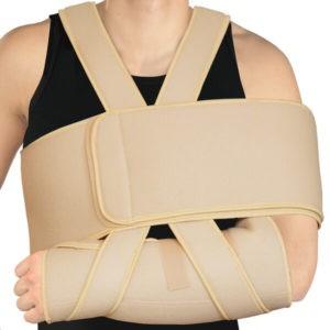 Бандаж на плечевой сустав Tonus Elast 0110-01