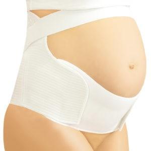 7 1 300x300 - Поддерживающий для беременных 0009 «Kira»