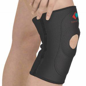 Ортез на коленный сустав Tonus Elast 9903