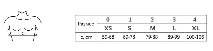 .png - Как выбрать корректор осанки: материал, размеры и виды корректоров
