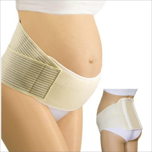 0009 kira comfort 2 - Бандаж для беременных Tonus Elast 0009 Kira Comfort