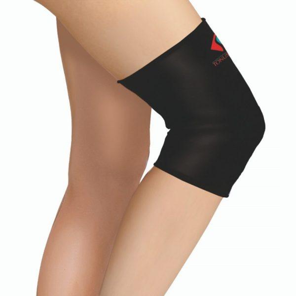 9911 600x600 - Ортез на коленный сустав Tonus Elast 9911